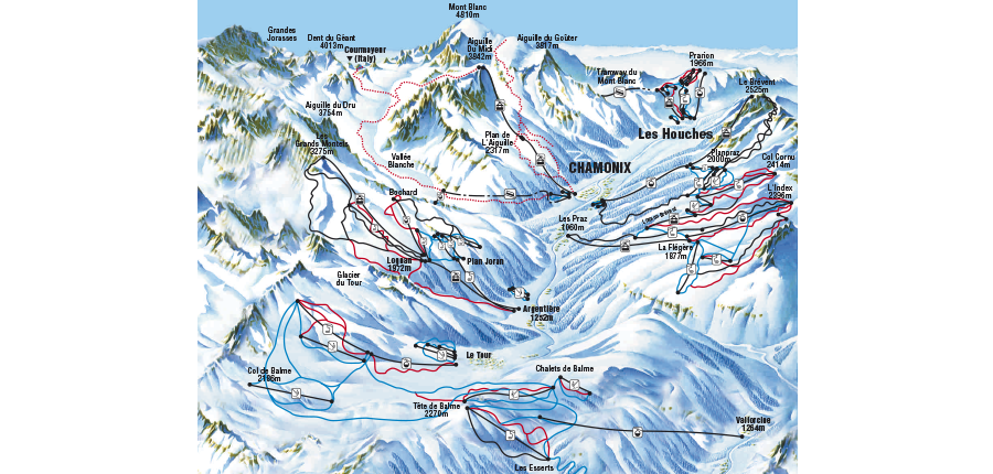 france_chamonix_Piste_map.png